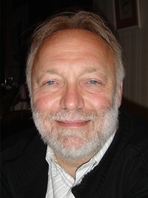 Dr Marcel RENARD